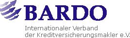 bardo-logo_txt
