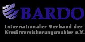 BARDO e.V. Logo
