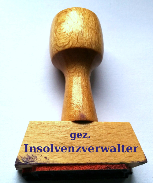 Risiko Insolvenzanfechtung