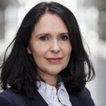 Elisabeth Winkelmeier-Becker, Vorsitzende der Arbeitsgruppe Recht und Verbraucherschutz. Bildquelle: Tobias Koch, CC-BY-SA