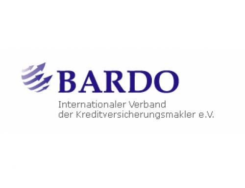 VIA-Gründer Frank Otto im Vorstand des BARDO e.V.