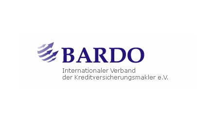 BARDO