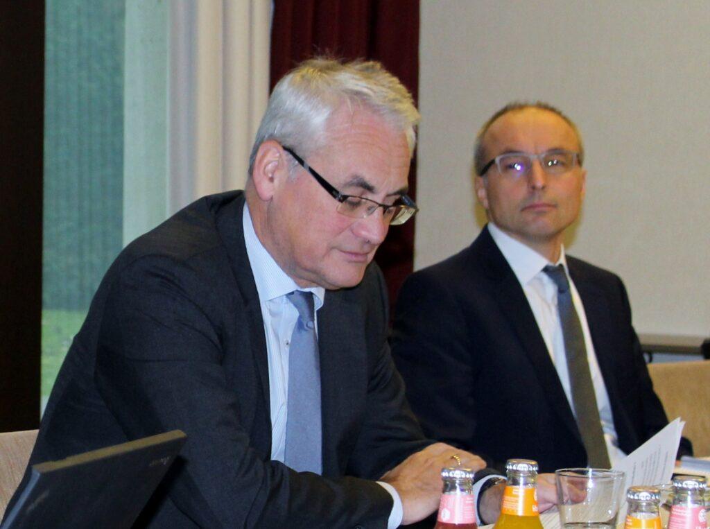 Thomas Langen