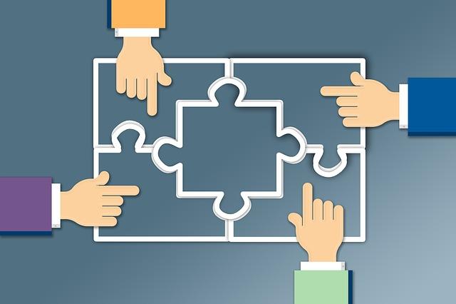 Fachmakler für Kreditversicherung und Factoring