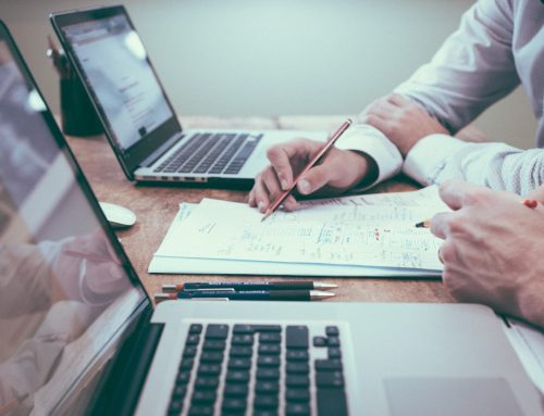 Welche Kreditversicherung passt zu meinem Unternehmen?