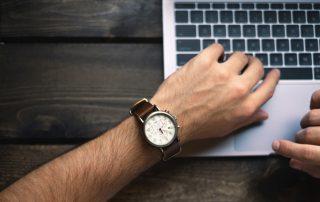 72 Stunden Angebot Kreditversicherung Factoring