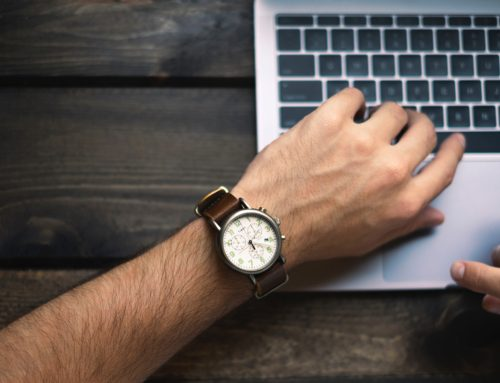 In 72 Stunden zur Prämie: Was kosten Kreditversicherung und Factoring?