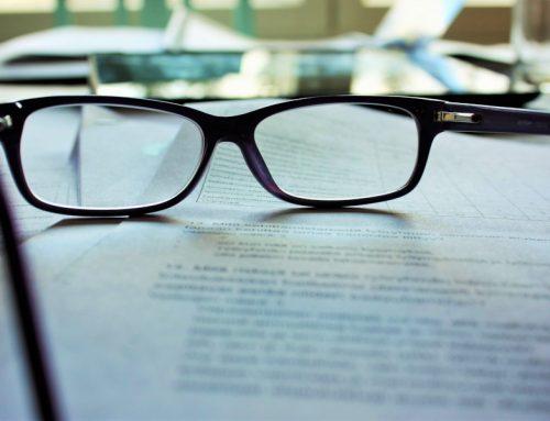 KNV und die Insolvenz: Was können Verlage tun, um Forderungsausfälle zu vermeiden?