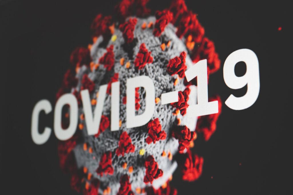 coronavirus covid-19 kreditversicherung kreditversicherer