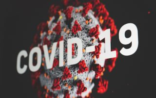 coronavirus covid-19 kreditversicherer kreditversicherung