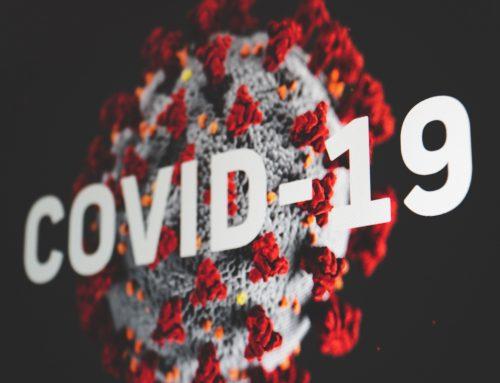 Coronavirus und die Kreditversicherer: Versicherte können aufatmen